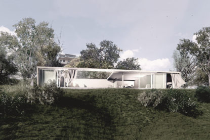 Casa pLAy
